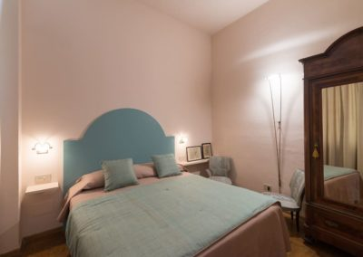 st_james_church_bedrooms3
